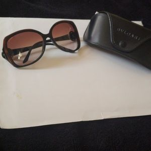 Bulgari womens sunglasses